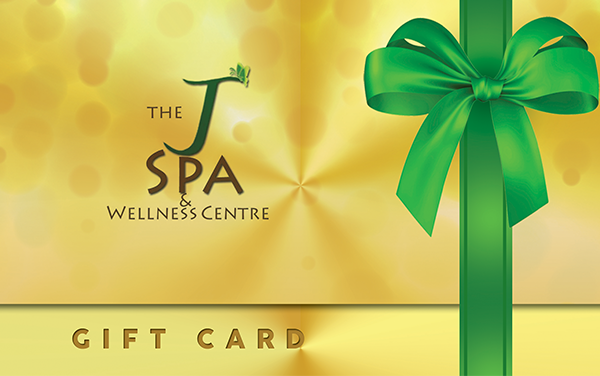 The-J-Spa-Gift-Card2
